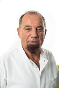 Rudi Kovacic