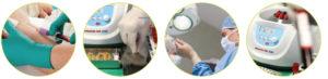 kirursko-zdravljenje