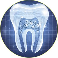 bolezni-dlesni-01-gingivitis