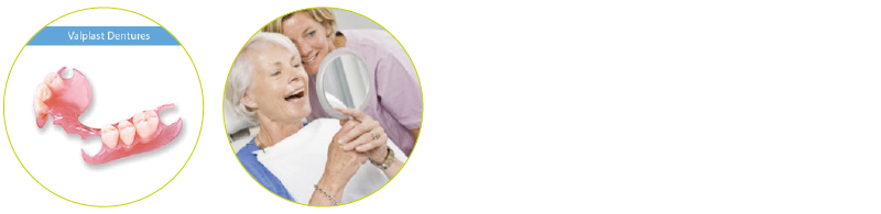 proteze_imediatne-zobne-proteze