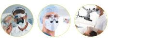 endodontija_mikroskopsko-zobozdravstvo