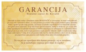 garancija2
